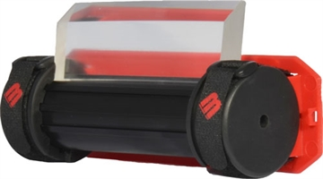 """Picture of Magnetospeed Llc T1000 Target Hit Indicator For 10"""" & Lgr Trgts"""