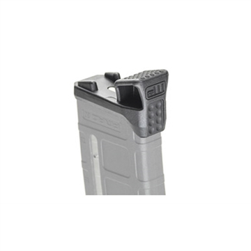 Picture of Magpod 3Pk For Gen2 Pmags Black