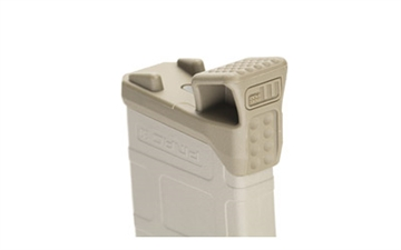 Picture of Magpod 3Pk For Gen2 Pmags Fde