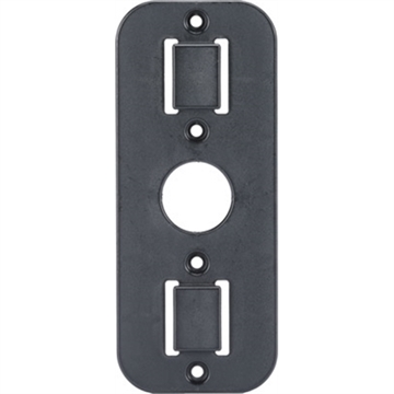 Picture of Magpump  Universal Mounting Plate Base For