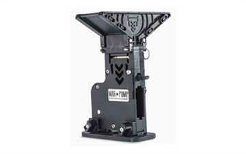Picture of Magpump Ar15 Loadr 223/556