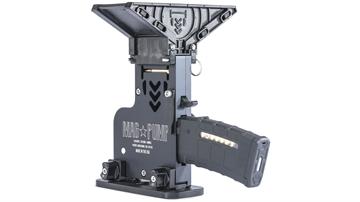 Picture of Magpump .223/5.56 Ar-15 Elite Metal
