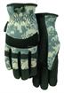 Picture of Majestic Armor Skin Digital Camo Glove LG