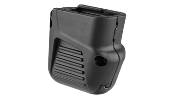 Picture of Fab Def 4Rd Mag Ext For Glock 43