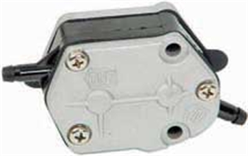 Picture of Mallory Marine Assy Fuel Pump