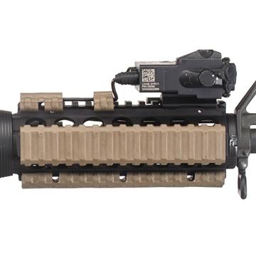 Picture of Manta M4 Kit W/ 1-100X 1-102X 1-103X 1-104X &