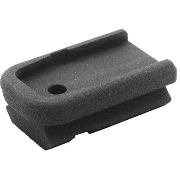 Picture of Mantis Glock 42 Magrail Mag Floor Plate Rail Adapter