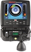 "Picture of Marcum Digital Sonar/Lithium Shuttle Combo, 8"" Flat Panel Color Lcd, 4800W, Dual Beam, Auto Lock Zoom"