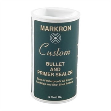Picture of Markron Bullet & Primer Sealer