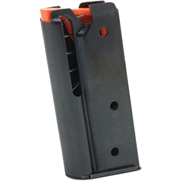 Picture of Mag Marlin 7Rd 22Lr BL BA 71900