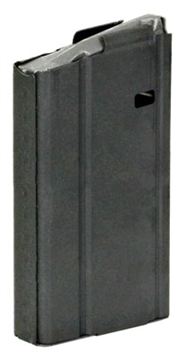 Picture of Matco Manufacture Magazine Ar-10 .308 Winchester 20-Rnds.