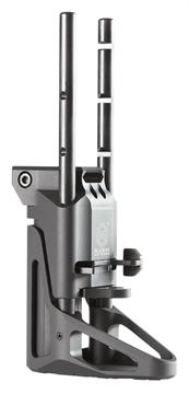 Picture of Maxim 8523976189 Cqb Carbine Sig Mcx 7075 Aluminum Alloy Black