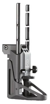 Picture of Maxim 8523976187 Cqb Carbine Sig Mpx 7075 Aluminum Alloy Black