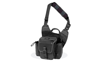 Picture of Maxpedition   Fatboy Gtg Versipack Blk
