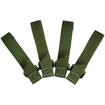 Picture of Maxpedition 3.0 IN Tactie Pack OF 4 OD Green