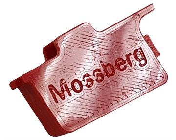 Picture of Mcfadden Machine #15 Mossberg 702/720/715 22 Caliber  Amber Finish