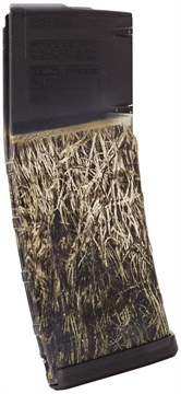 Picture of Mdi Mag52gh Ar-15 Magpul Pmag 223/5.56 Nato 30Rd Digital Ghillie