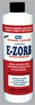 Picture of Mdr Ezorb Water Remover E10 PT