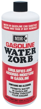 Picture of Mdr Gas Wtr Zorb PT