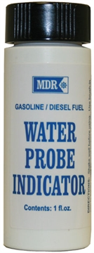 Picture of Mdr Indicatr Wtr Probe