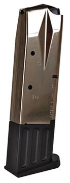 Picture of Mec-Gar Beretta 92Fs M9 10Rd Nkl