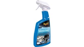 Picture of Meguiar's All Purpose Marine Clean