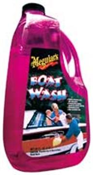 Picture of Meguiar's Boat Wash