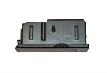 Picture of Merkel Magazine For R-15 270 OR .30-06