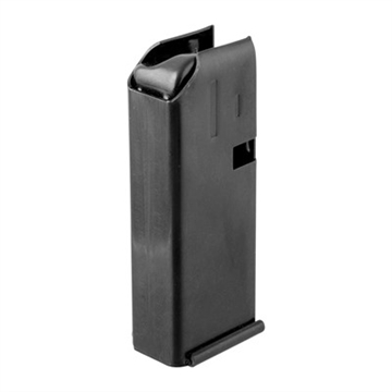 Picture of Metalform Ar-15 10Rd 9Mm Magazine