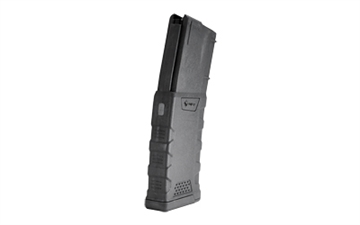 Picture of Mft .223Rem Extreme Dty Mag 30Rd Blk
