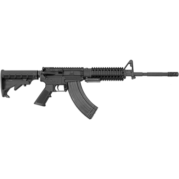 Picture of Mgi Ak47 7.62X39 Hydra Config