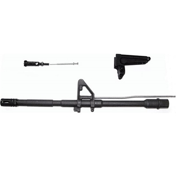 Picture of Mgi Conversion Kit For Ak47
