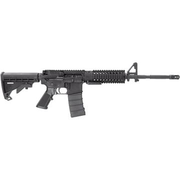 Picture of Mgi Marck 15 5.56Nato Hydra Modular Rifle