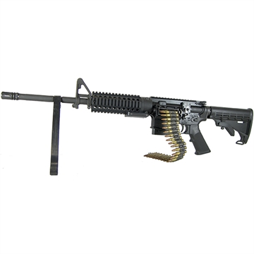 Picture of Mgi Marck15 5.56Nato Hydra Belt Fed