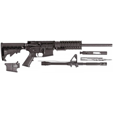 Picture of Mgi Package 9Mm 223 22Lr Drop IN