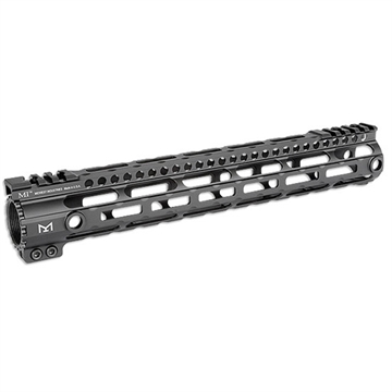 Picture of Mi-Midwest 10 Light Weight M-Lok