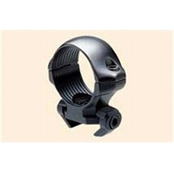 Picture of Millett .22 Cbr Scp Ring