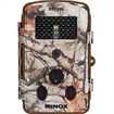 Picture of Minox Dtc 390 Camo Trail Camera