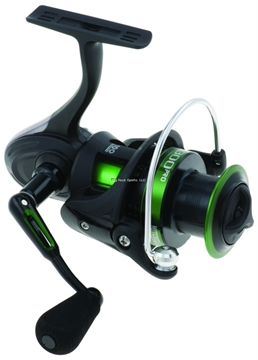 Picture of Mitchell 300Pro Series Spinning Reel 5.2:1 10Bb 100/4Lb