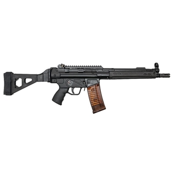 Picture of Mke Z-43P SB 5.56