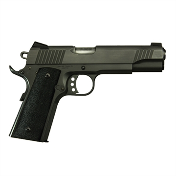 """Picture of Mks Supply 1911 Custom 45Acp 5"""" 7Rd"""