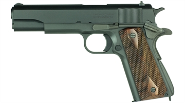 """Picture of Mks Supply 1911 Ithaca 45Acp 5"""" 7Rd"""
