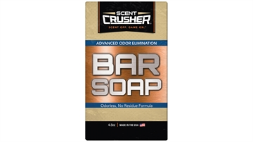 Picture of Mojack Distributors Llc Copper Bar Soap 4.5 Oz.