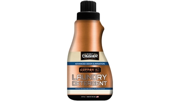 Picture of Mojack Distributors Llc Copper Laundry Detergent 24