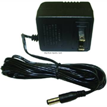 Picture of Mojo Outdoors 6V Battery Charger