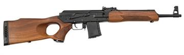 Picture of Molot Vepr .223 Rem Rifle 16.5&Quot; Barrel
