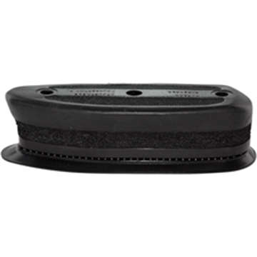 Picture of Morgan Recoil Recoil Pad Straight