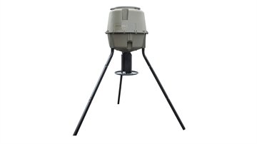Picture of Moultrie 30Gal Dinner Plate Feeder