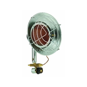 Picture of MR Heater 15000 Btu Propane Heater  Mh15t