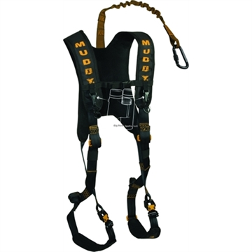 Picture of Muddy Diamondback Harness